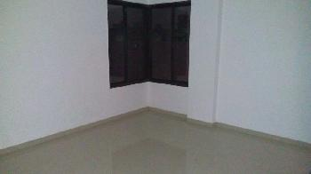 2 BHK Builder Floor for Rent in East Of Kailash Block E, East Of Kailash, Delhi