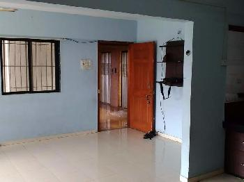 3 BHK Builder Floor for Rent in East Of Kailash Block E, East Of Kailash, Delhi