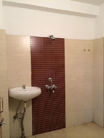 2 BHK Builder Floor for Rent in Defence Colony Block C, Defence Colony, Delhi