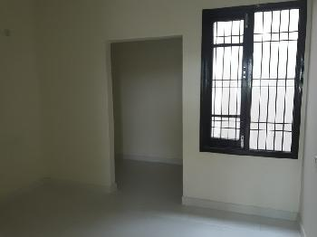 2 BHK Builder Floor for Rent in Defence Colony, Delhi