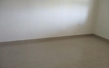 1 BHK Builder Floor for Rent in Greater Kailash I, Greater Kailash, Delhi