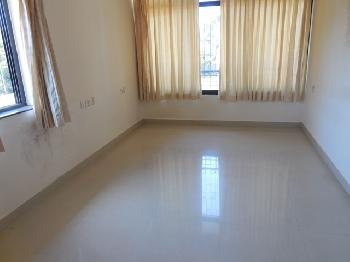 3 BHK Builder Floor for Rent in Defence Colony Block C, Defence Colony, Delhi