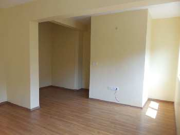 2 BHK Builder Floor for Rent in Greater Kailash II, Greater Kailash, Delhi