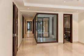 3 BHK House for Sale in Greater Kailash -1