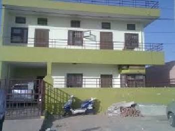 5 BHK Individual House at Greater Kailash -1
