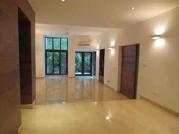 Freehold Builder Floor at Greater Kailash-1