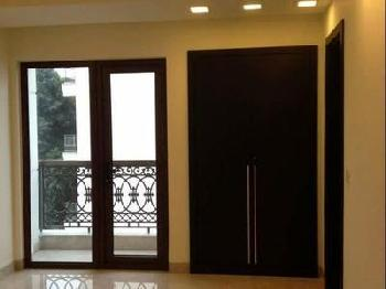 2400 Sq.ft. Individual House for Sale in Greater Kailash I, Greater Kailash, Delhi