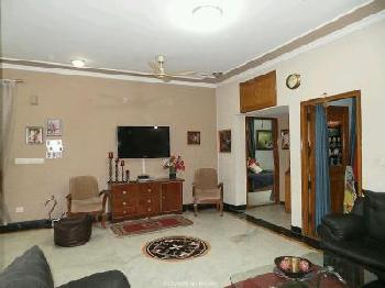 Individual House for Sale in Greater Kailash -1