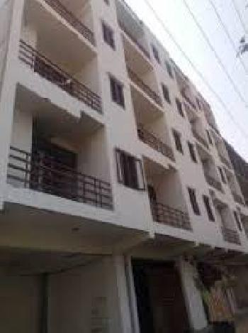 3 BHK Builder Floor For Sale In Greater Kailash 1