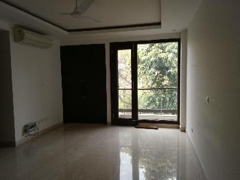 5 BHK Builder Floor For Sale In Greater Kailash 1