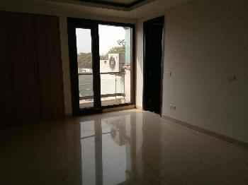 2 BHK House For Sale In Greater Kailash 1, Delhi
