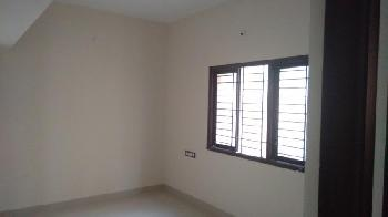 4 BHK Builder Floor For Sale In CR Park, Delhi