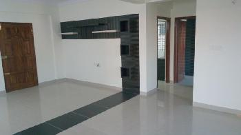 3 BHK Builder Floor For Sale In CR Park, Delhi