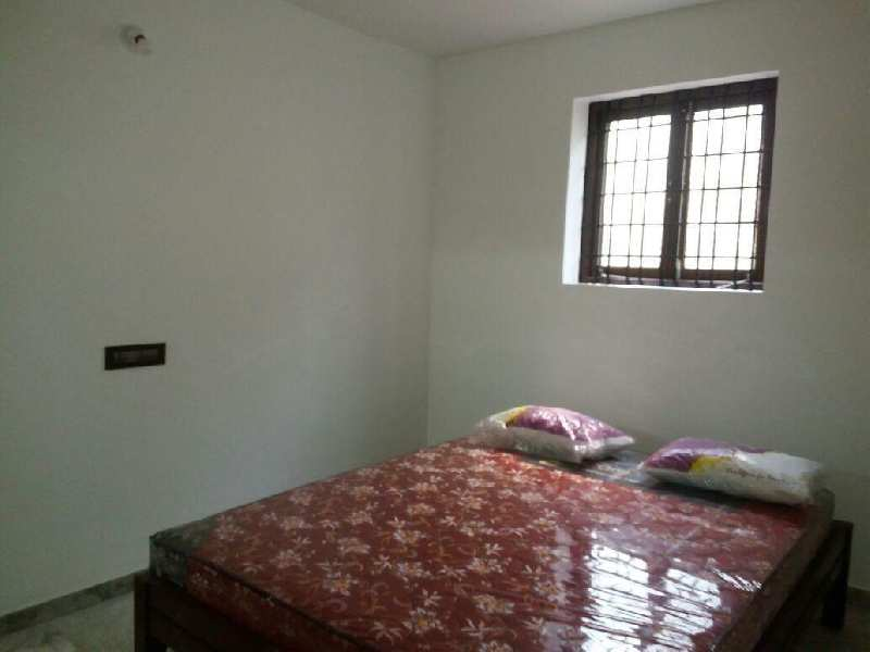 7 BHK House For Sale In Greater Kailash 1, Delhi