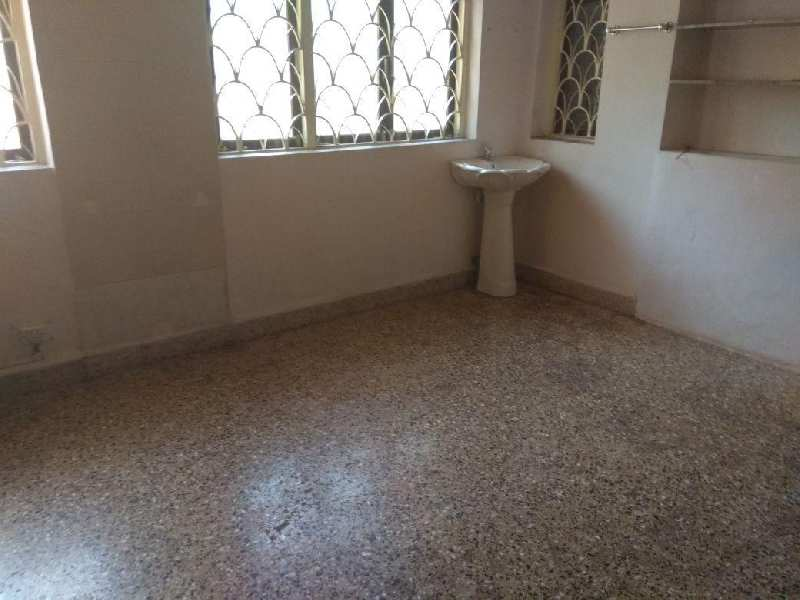 2 BHK Builder Floor For Sale In Malviya Nagar