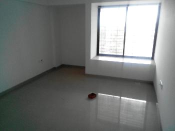 4 BHK Builder Floor For Sale In Friends Colony