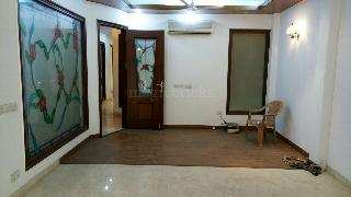3 BHK Builder Floor for Sale in New Friends Colony, Delhi