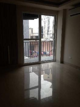 3 BHK Builder Floor for Sale in Chittaranjan Park, Delhi