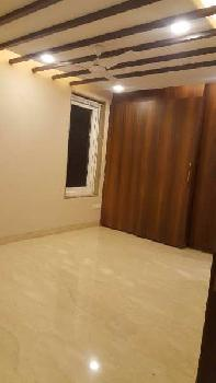 4 BHK Builder Floor for Sale in Hauz Khas, Delhi