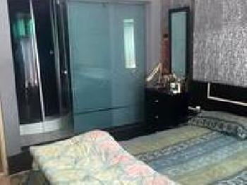 3 BHK Builder Floor for Rent in Greater Kailash Enclave I, Greater Kailash, Delhi