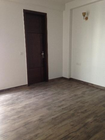 3 BHK Builder Floor for Rent in Greater Kailash I, Greater Kailash, Delhi