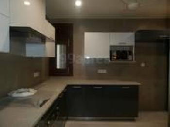 2 BHK Builder Floor for Rent in Greater Kailash I, Greater Kailash, Delhi