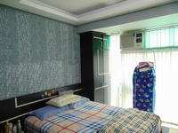 3 BHK Flats & Apartments for Rent in East Of Kailash Block E, East Of Kailash, Delhi