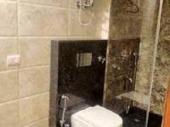 3 BHK Builder Floor for Sale in Greater Kailash II, Greater Kailash, Delhi