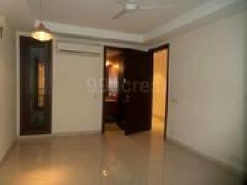 5 BHK Flats & Apartments for Sale in Greater Kailash I, Greater Kailash, Delhi