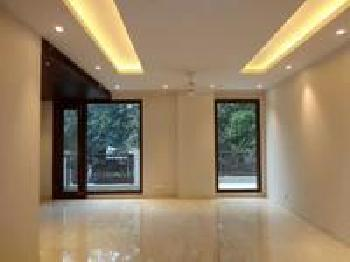 8 BHK Builder Floor for Sale in Greater Kailash I, Greater Kailash, Delhi