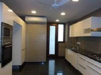 4 BHK Builder Floor for Rent in Greater Kailash II, Greater Kailash, Delhi