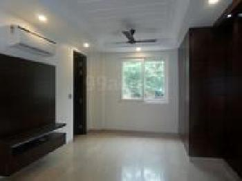 4 BHK Builder Floor for Sale in Kailash Colony Block E, Kailash Colony, Delhi