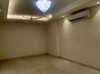4 BHK Builder Floor for Sale in Greater Kailash I, Greater Kailash, Delhi