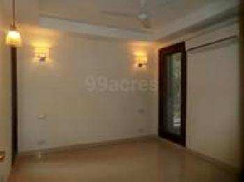 4 BHK Builder Floor for Sale in Green Park Main, Green Park, Delhi