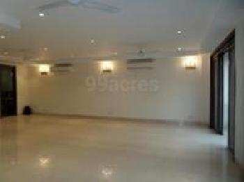 4500 Sq.ft. Builder Floor for Sale in Greater Kailash I, Greater Kailash, Delhi