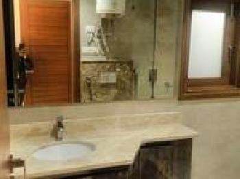 4 BHK Builder Floor for Sale in Jia Sarai, Hauz Khas, Delhi