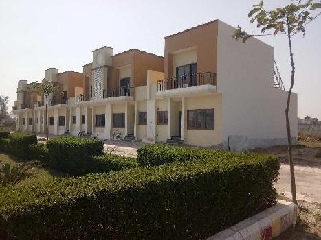 Residential Plot for Sale in Rohta Road, Meerut