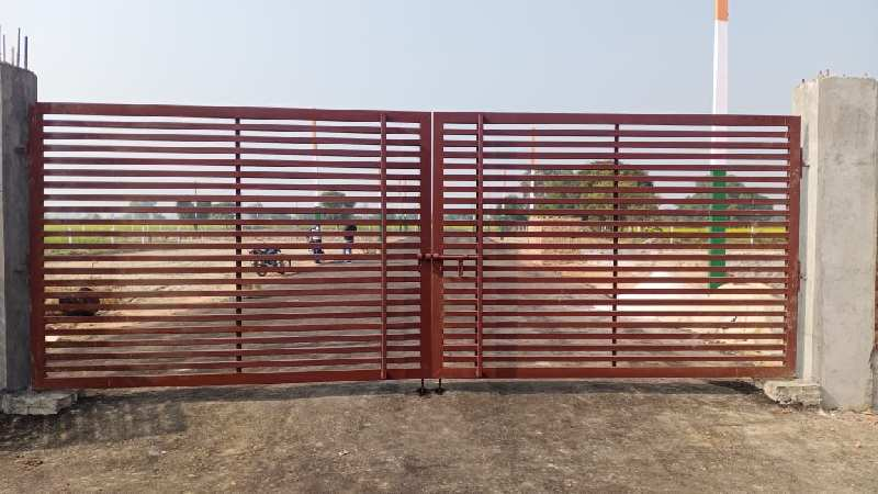 300 Sq. Yards Residential Plot for Sale in NH 11, Bharatpur