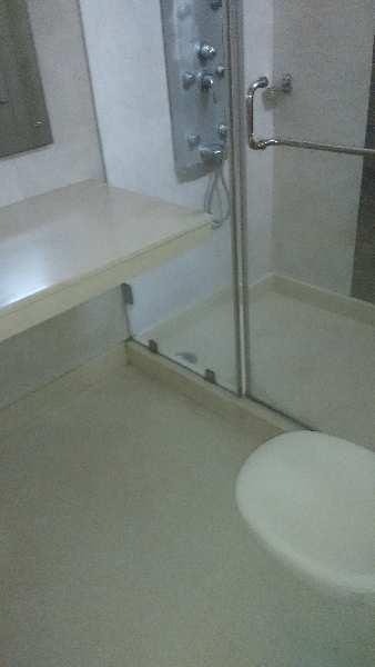 3 BHK Builder Floor for Rent in Green Park Main, Green Park, Delhi