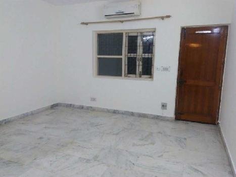 2 BHK Builder Floor for Rent in Block C, Safdarjung Development Area, Delhi