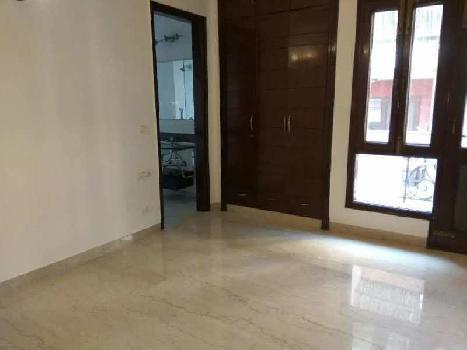 2 BHK Flats & Apartments for Rent in Green Park Main, Green Park, Delhi