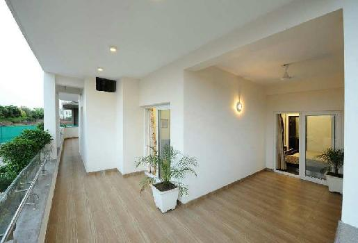 3 BHK Flats & Apartments for Sale in Dream City, Amritsar