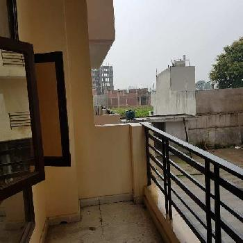 2 Bhk flat available for sell in Shree Balaji Tower