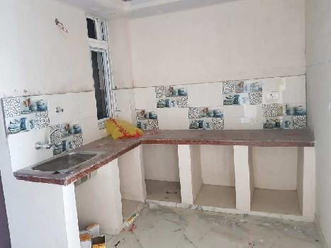 Flat available for sell at Deva road lucknow