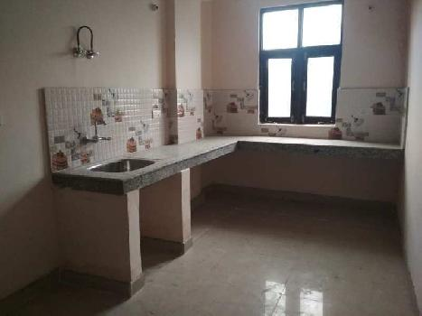 1Bhk flat available for sell at Faizabad road