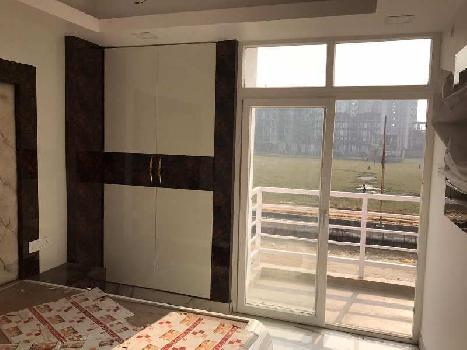 2BHK Flat available for sell at Deva Road