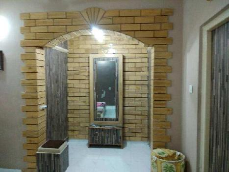 2 BHK Builder Floor for Sale in Seawoods, Navi Mumbai