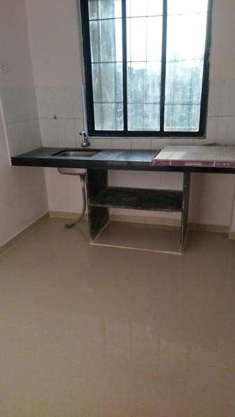 2 BHK Flat For Sale In Seawoods, Navi Mumbai