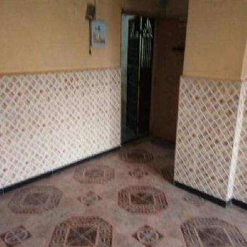 2 BHK Flat For Sale In Kalamboli, Navi Mumbai