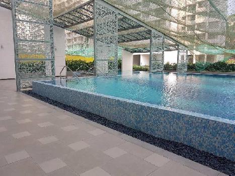 2 BHK Flat For Sale In L&T Emerald Isle, Powai Mumbai
